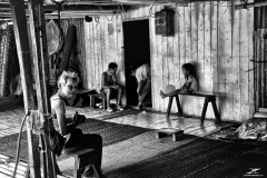 10_Longhouse_Family_
