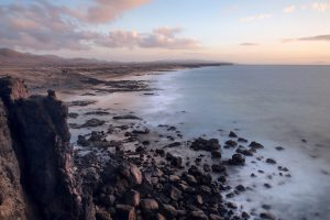 Viaggio Fotografico a Fuerteventura